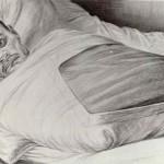 Истории инвалидов ВОВ, которых сослали на Валаам за «убогий вид»....