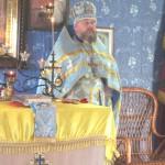 КАЗАНСКАЯ ИКОНА БОЖИЕЙ МАТЕРИ — 4 НОЯБРЯ ДЕНЬ ПРАЗДНОВАНИЯ.