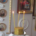 15 ФЕВРАЛЯ - СРЕТЕНИЕ ГОСПОДА НАШЕГО ИИСУСА ХРИСТА, 28 ГОДОВЩИНА ВЫВОДА СОВЕТСКИХ ВОЙСК ИЗ АФГАНИСТАНА